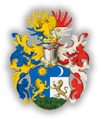 Mihalko Family Coat of Arms